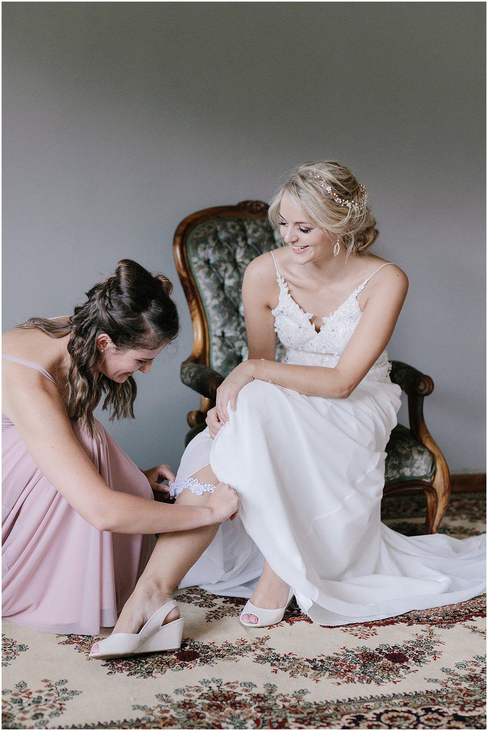 parys-wedding-photographer-rolene-photography_0047.jpg