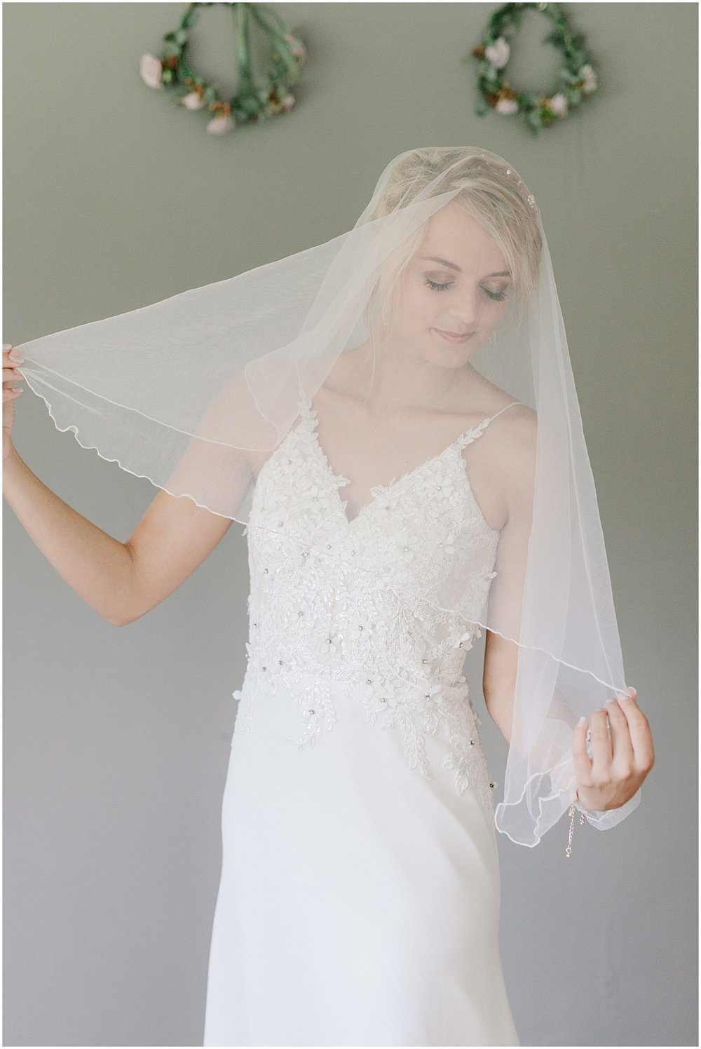 parys-wedding-photographer-rolene-photography_0052.jpg