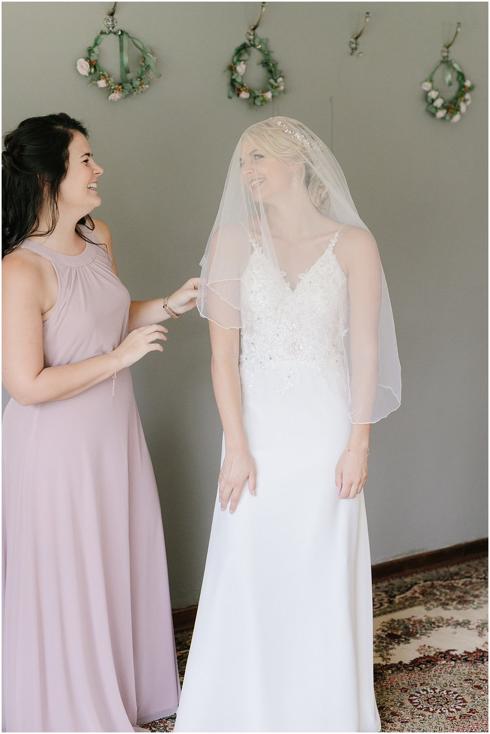 parys-wedding-photographer-rolene-photography_0051.jpg