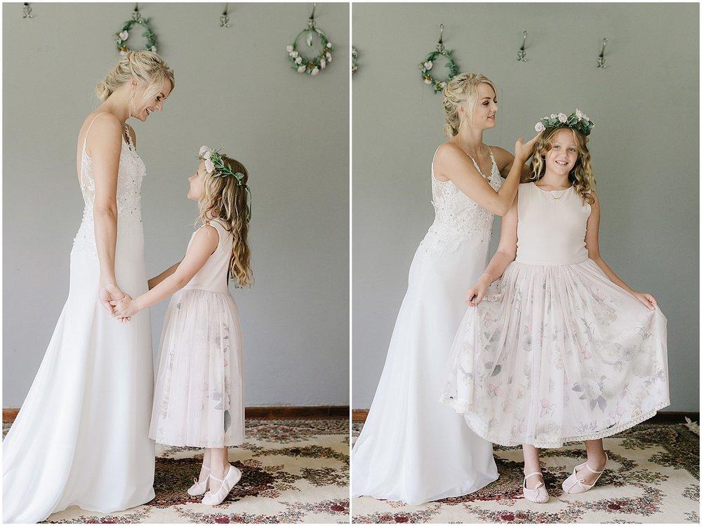 parys-wedding-photographer-rolene-photography_0055.jpg