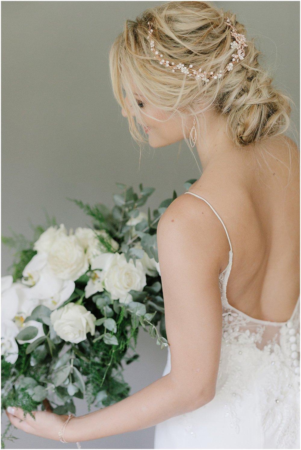 parys-wedding-photographer-rolene-photography_0057.jpg