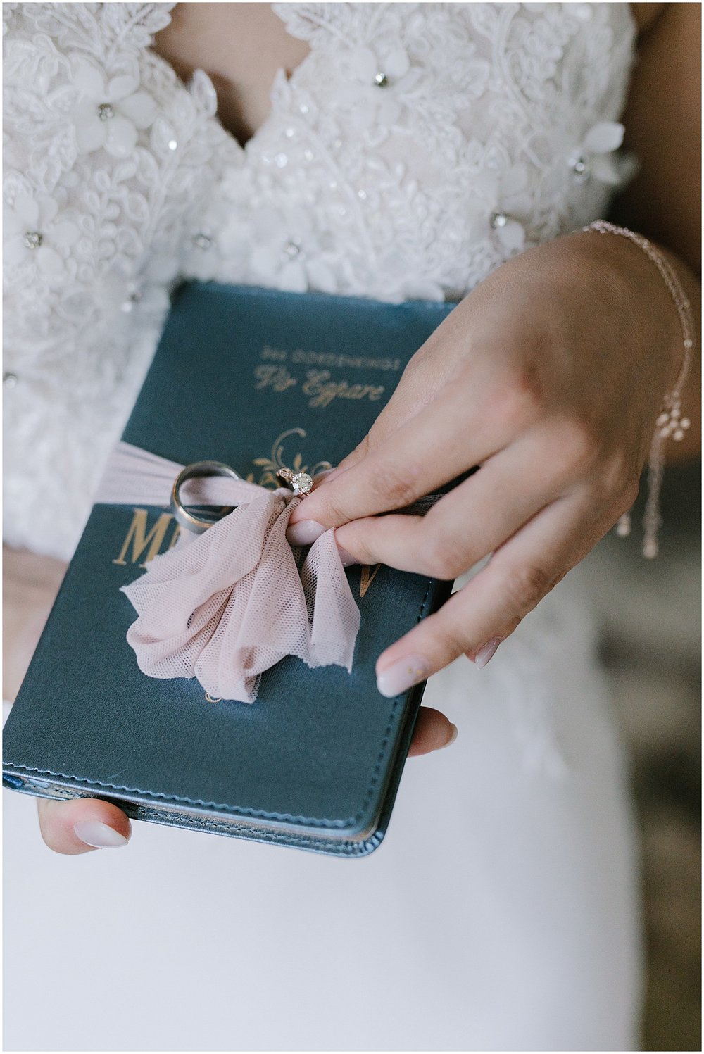parys-wedding-photographer-rolene-photography_0058.jpg