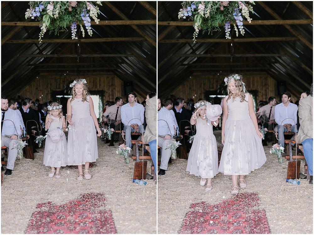 parys-wedding-photographer-rolene-photography_0063.jpg