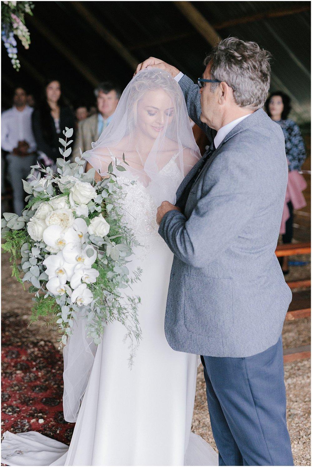parys-wedding-photographer-rolene-photography_0066.jpg