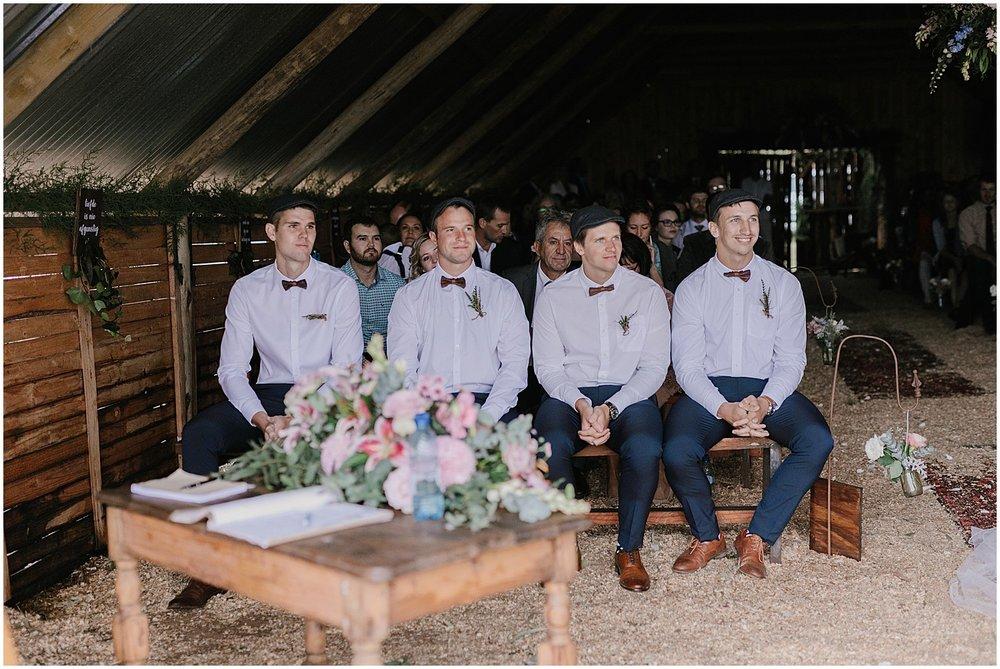 parys-wedding-photographer-rolene-photography_0069.jpg