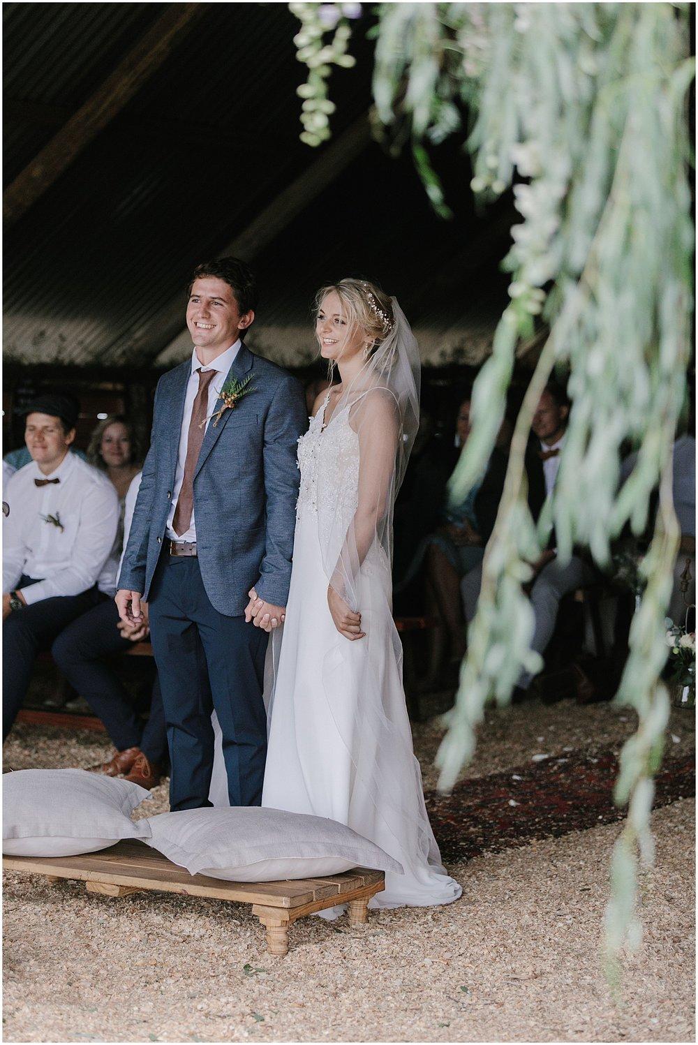 parys-wedding-photographer-rolene-photography_0072.jpg