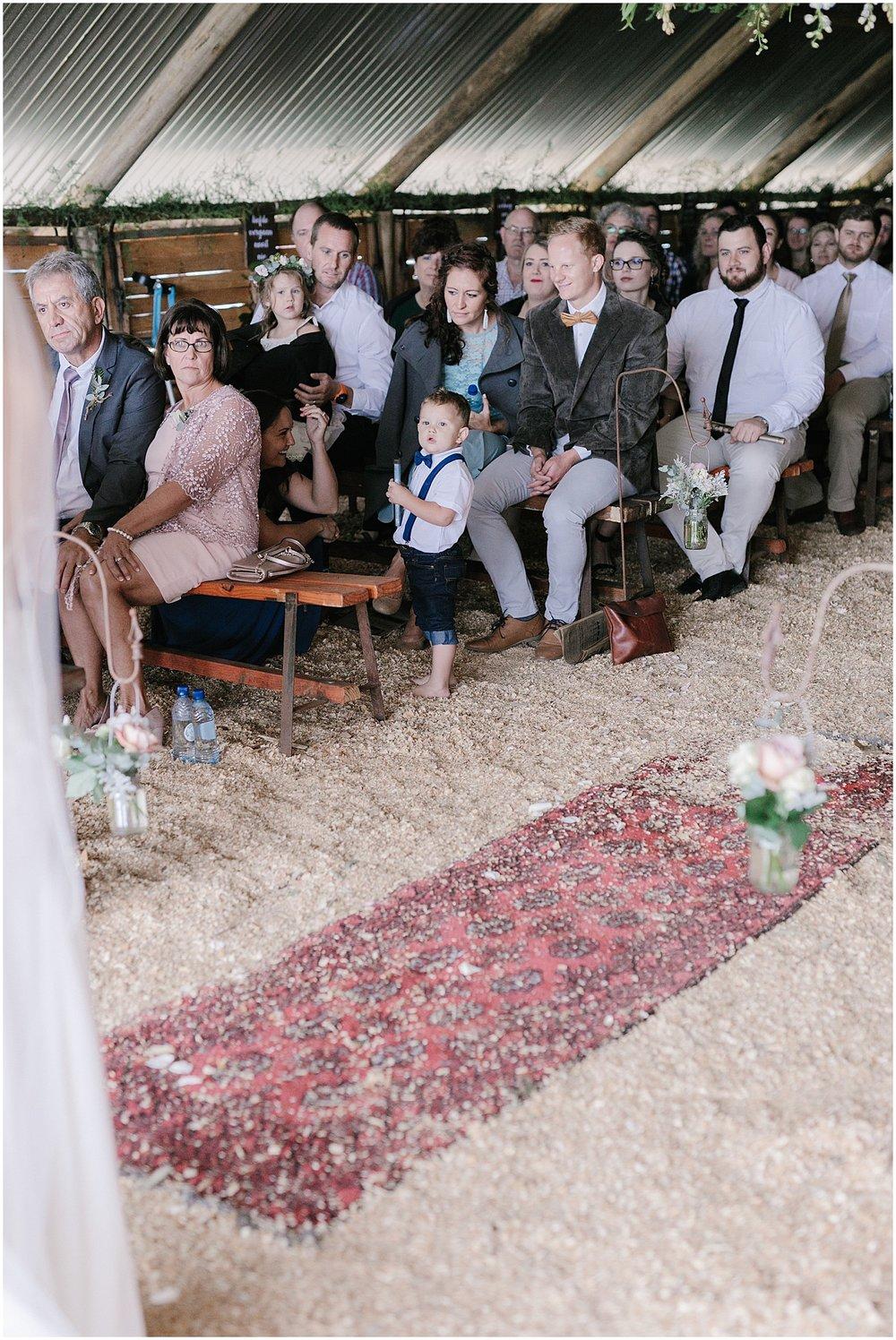 parys-wedding-photographer-rolene-photography_0075.jpg
