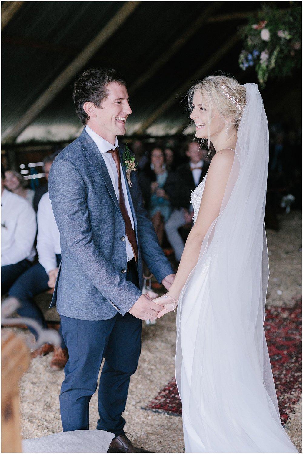 parys-wedding-photographer-rolene-photography_0076.jpg