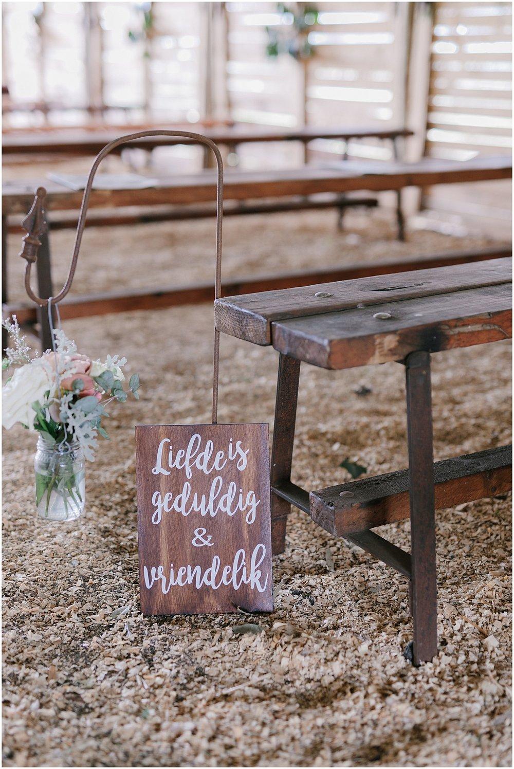 parys-wedding-photographer-rolene-photography_0079.jpg