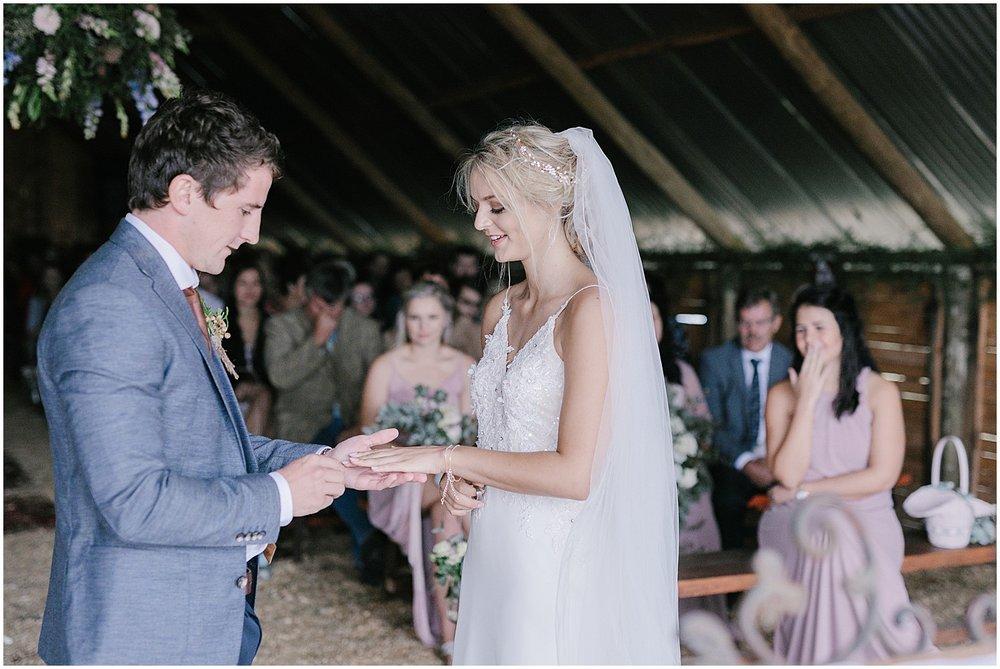 parys-wedding-photographer-rolene-photography_0082.jpg