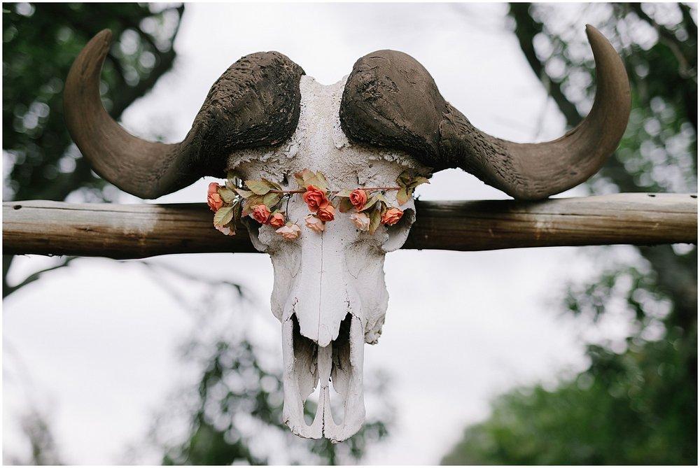 parys-wedding-photographer-rolene-photography_0081.jpg