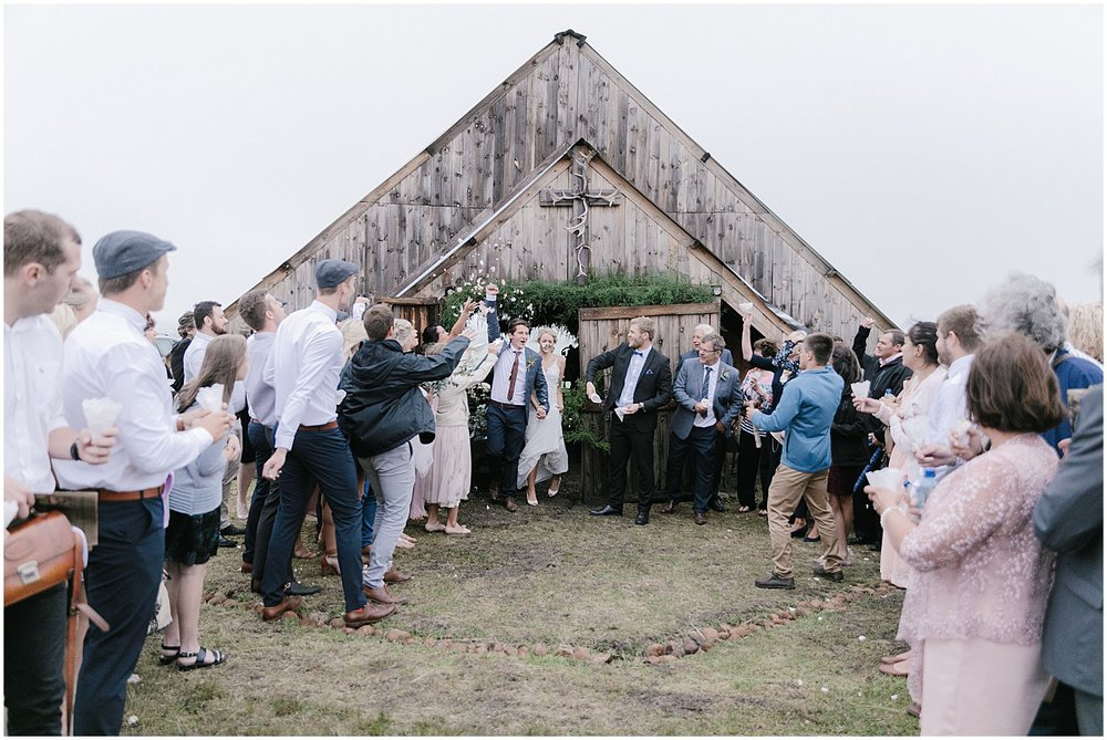 parys-wedding-photographer-rolene-photography_0087.jpg