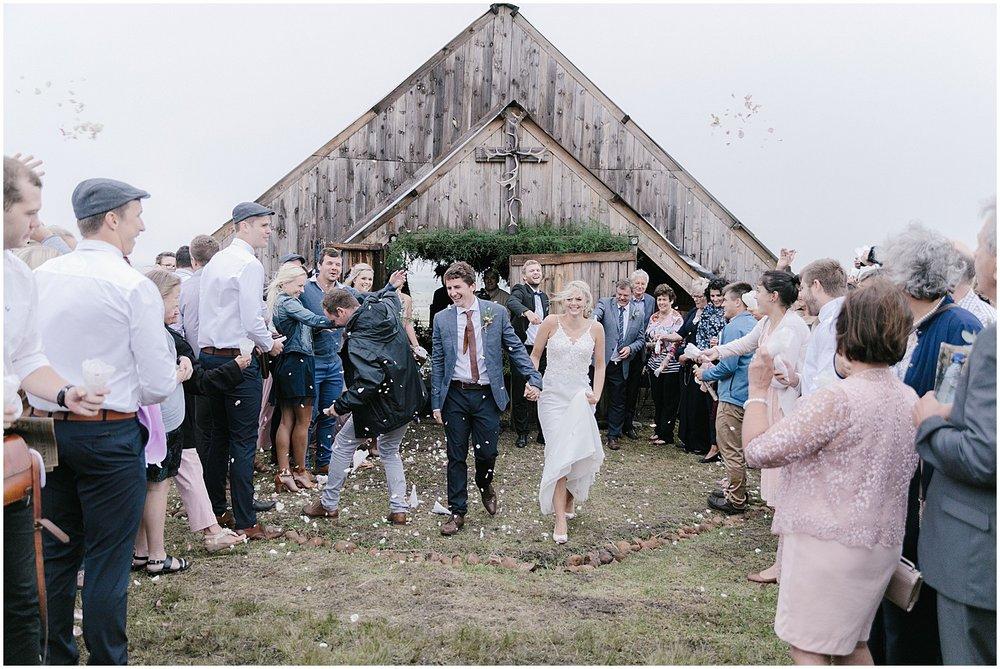parys-wedding-photographer-rolene-photography_0088.jpg