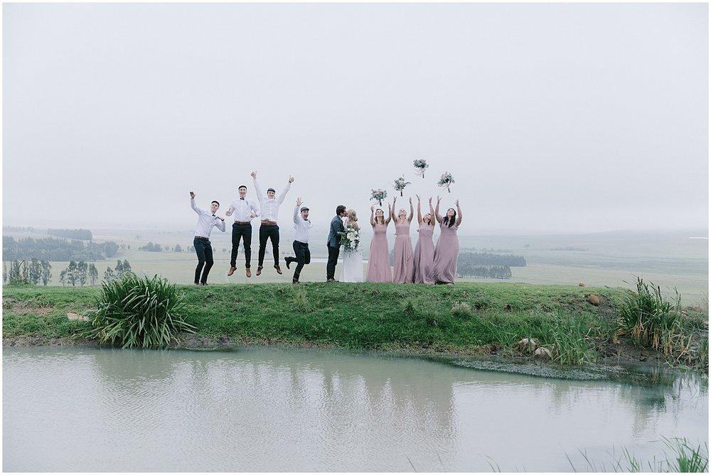 parys-wedding-photographer-rolene-photography_0090.jpg