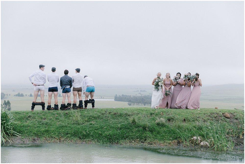 parys-wedding-photographer-rolene-photography_0094.jpg
