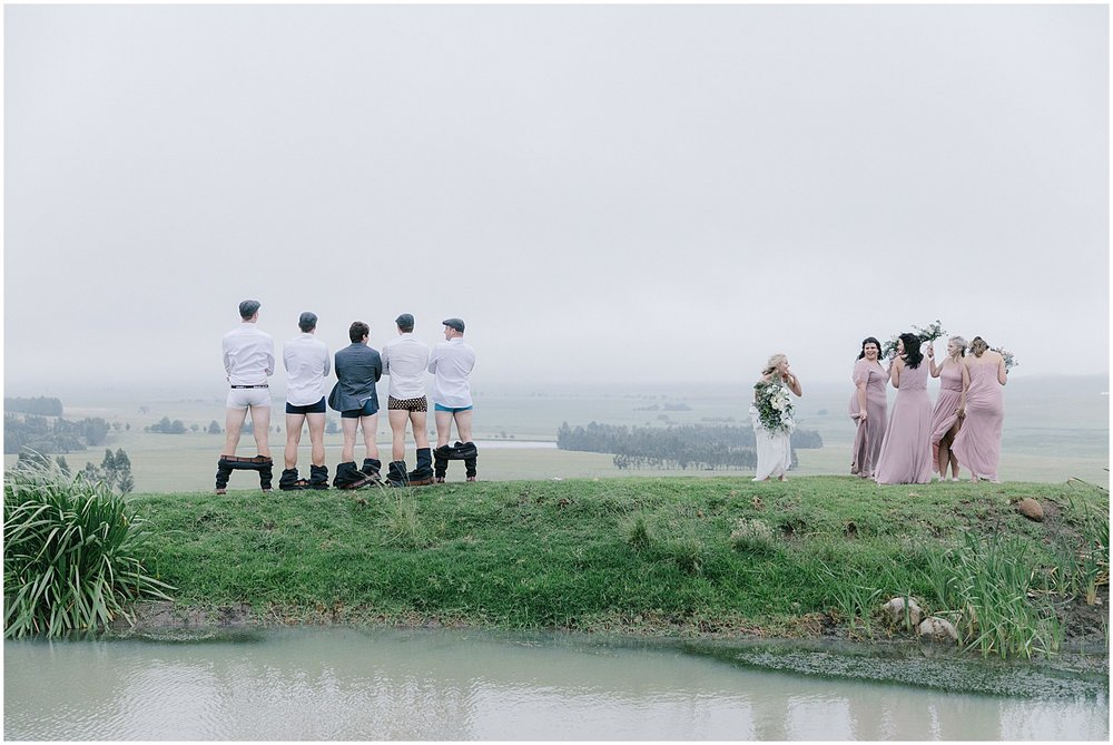 parys-wedding-photographer-rolene-photography_0093.jpg
