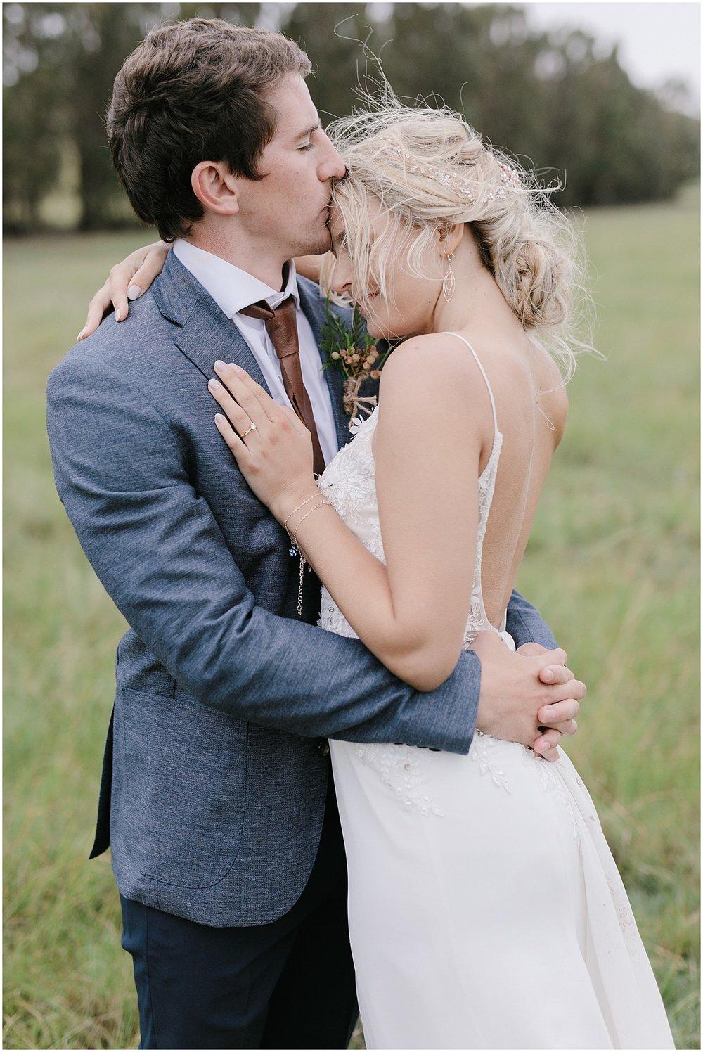 parys-wedding-photographer-rolene-photography_0101.jpg