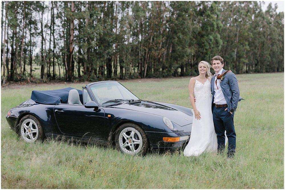 parys-wedding-photographer-rolene-photography_0110.jpg