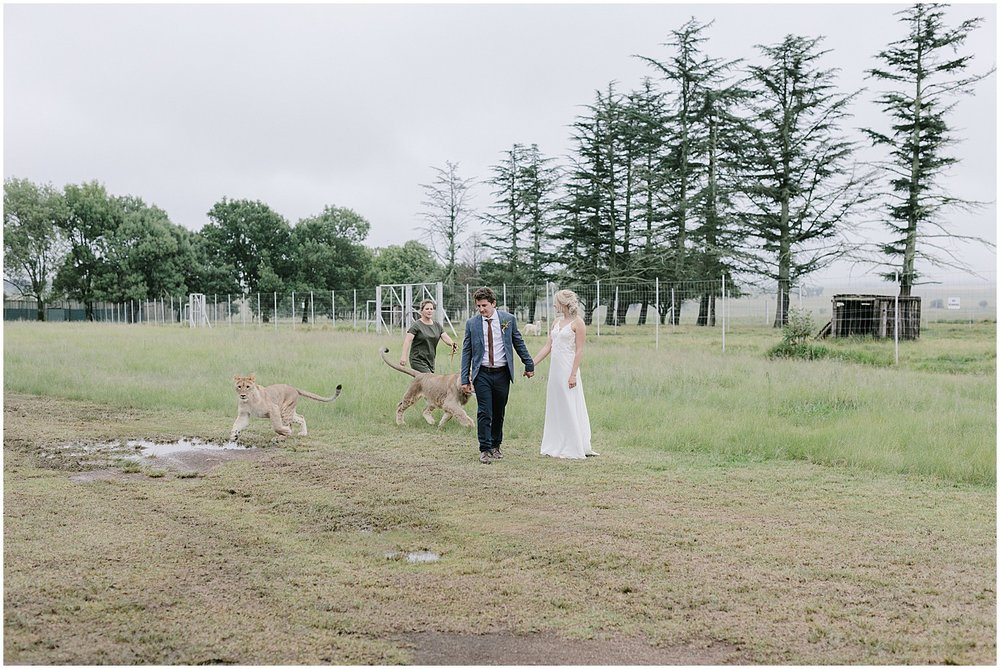 parys-wedding-photographer-rolene-photography_0115.jpg