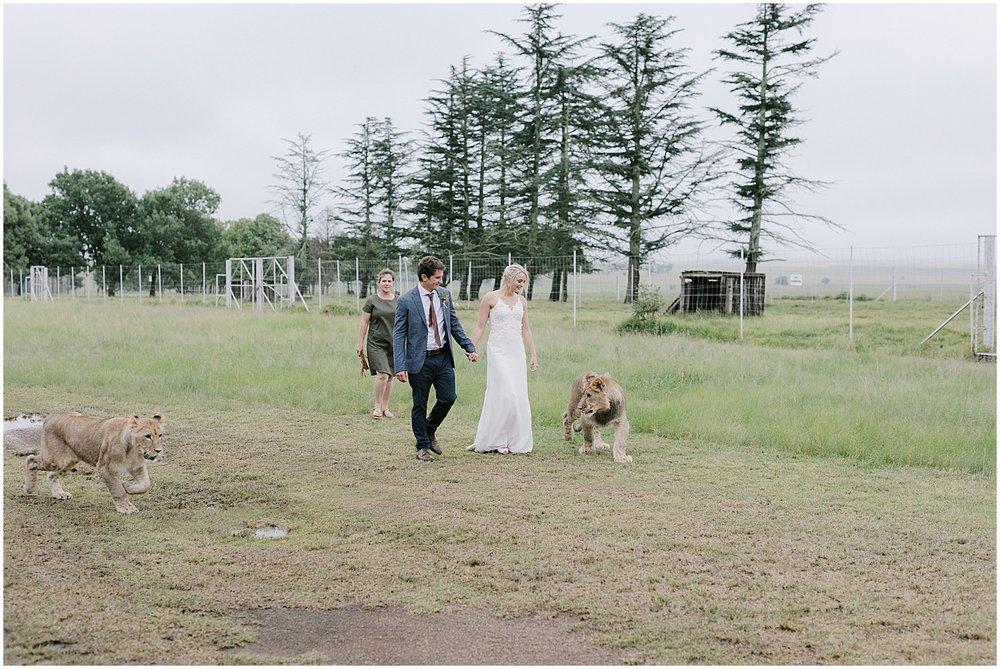 parys-wedding-photographer-rolene-photography_0116.jpg