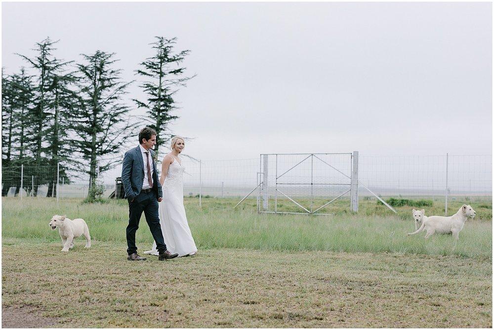 parys-wedding-photographer-rolene-photography_0117.jpg