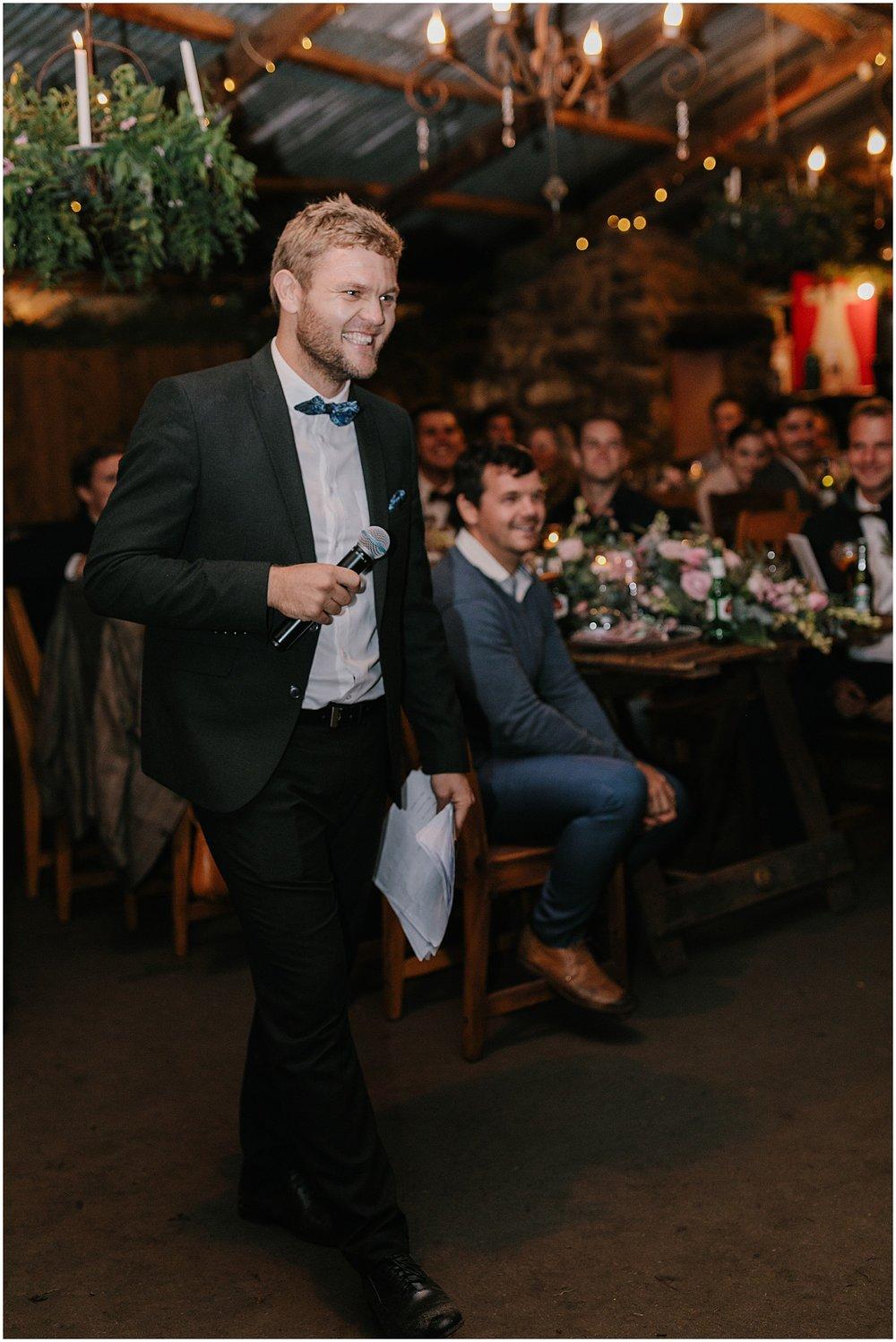 parys-wedding-photographer-rolene-photography_0119.jpg