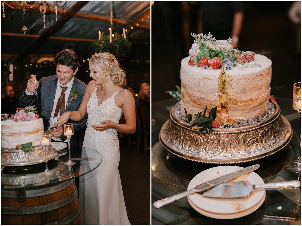 parys-wedding-photographer-rolene-photography_0120.jpg