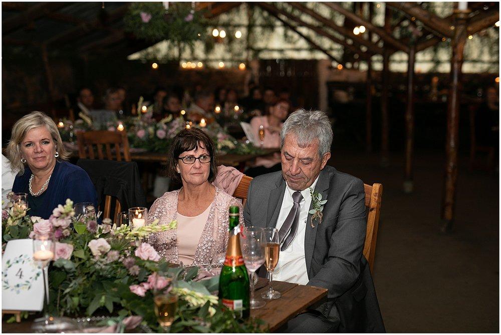 parys-wedding-photographer-rolene-photography_0124.jpg