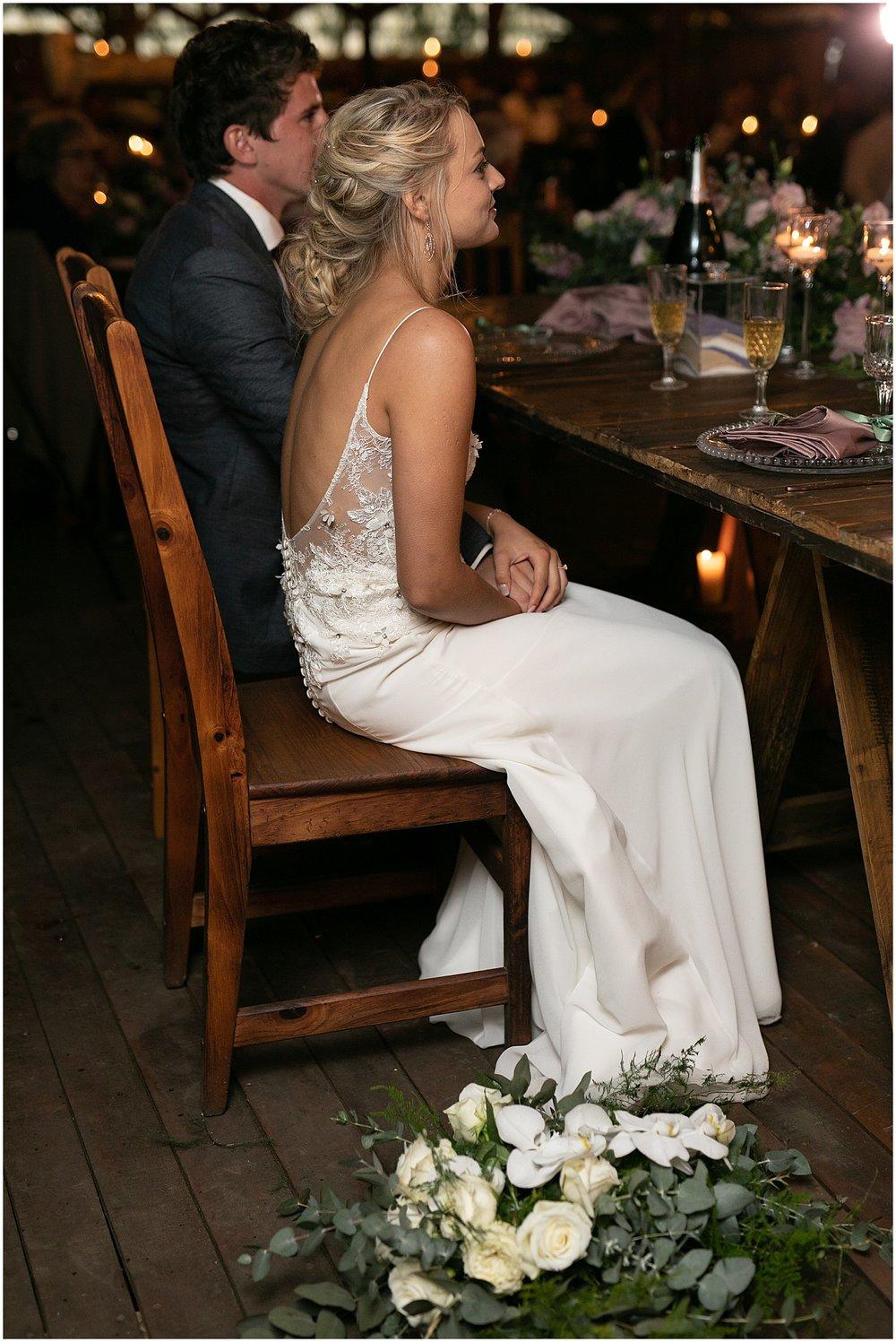 parys-wedding-photographer-rolene-photography_0125.jpg