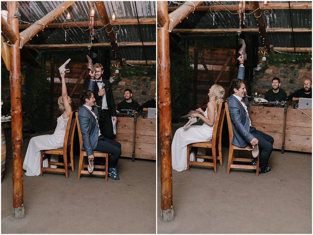 parys-wedding-photographer-rolene-photography_0128.jpg