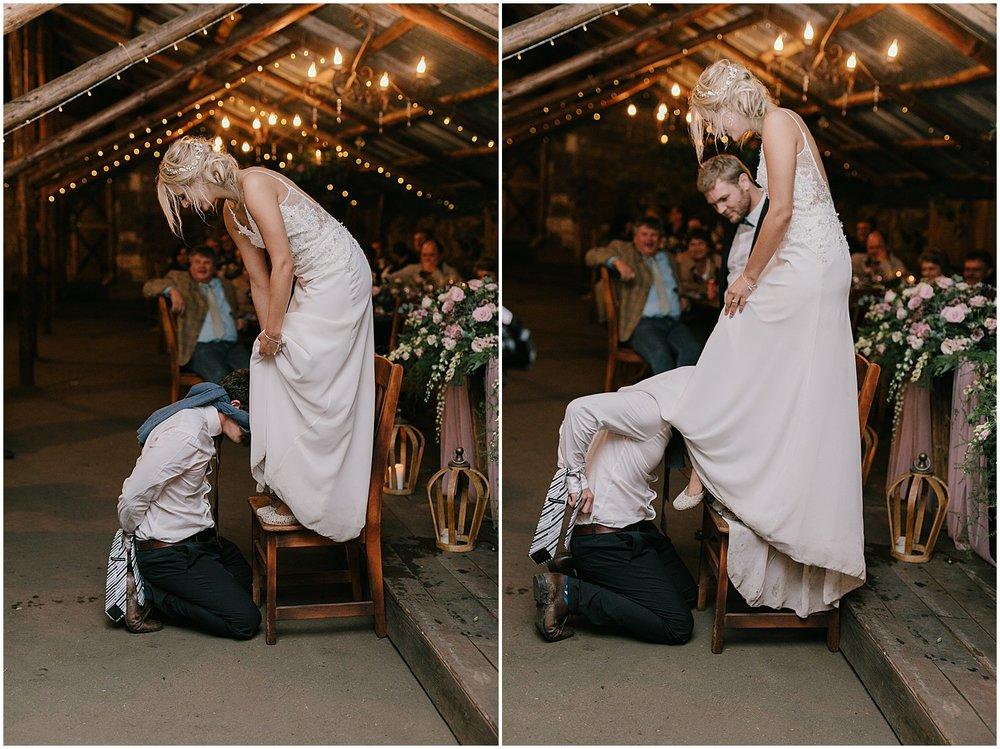 parys-wedding-photographer-rolene-photography_0134.jpg