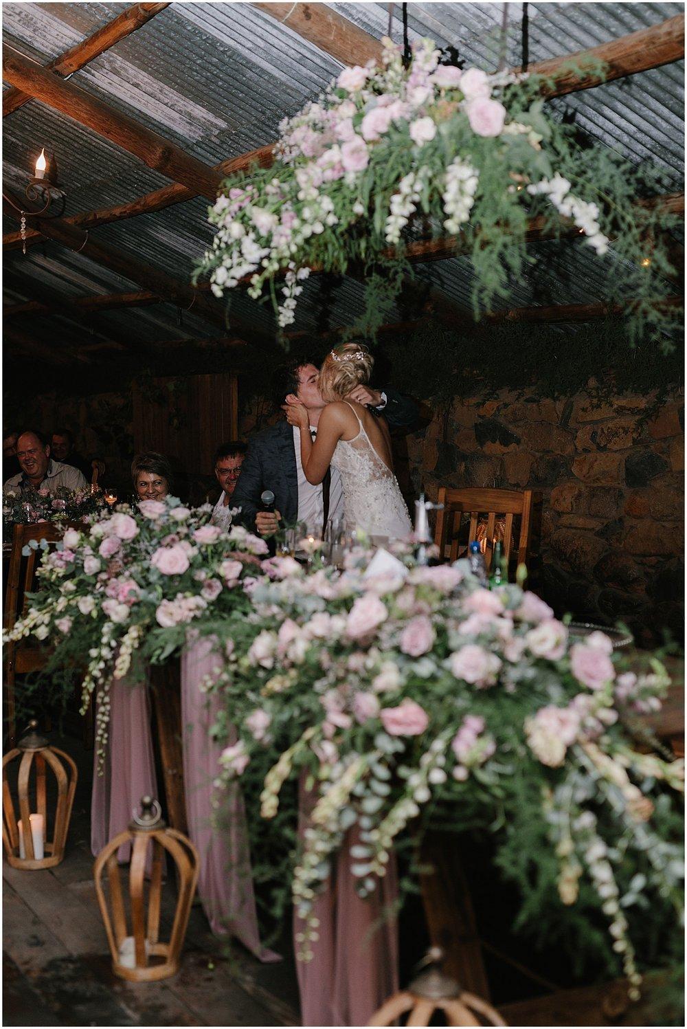 parys-wedding-photographer-rolene-photography_0133.jpg