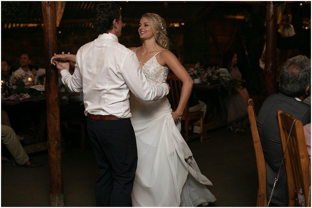 parys-wedding-photographer-rolene-photography_0136.jpg