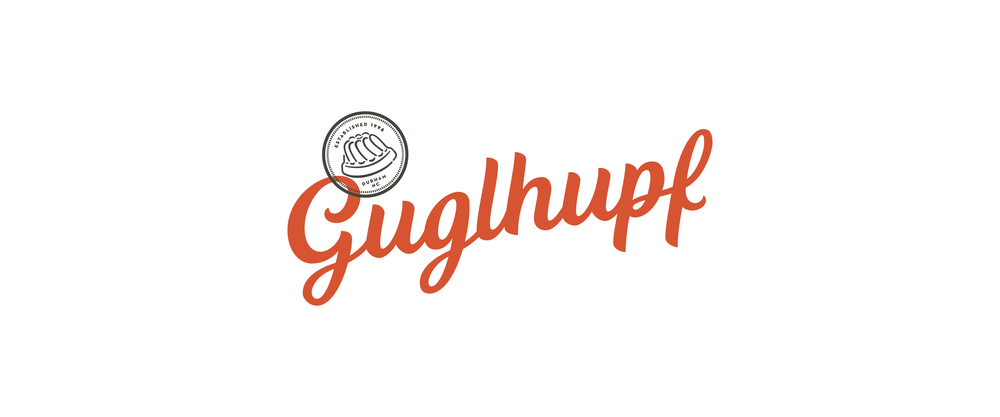 Gugl-logo@2x.png