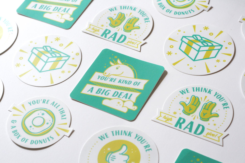 RAD-stickers-web.jpg