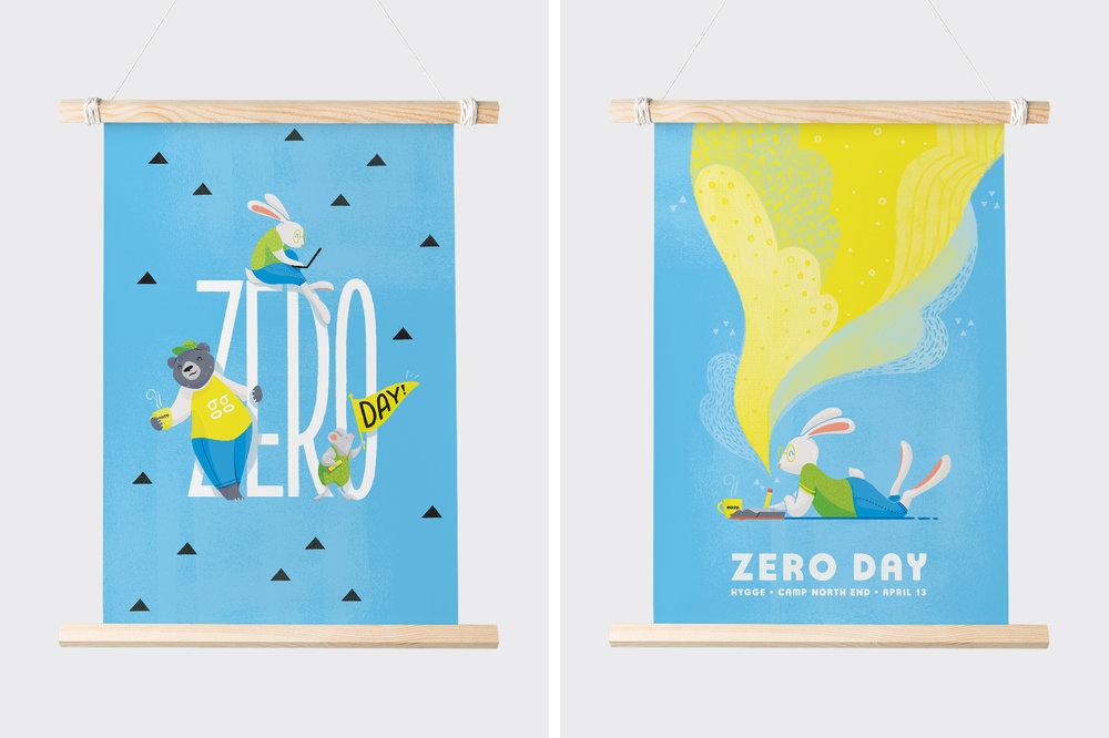 Zero-day-posters.jpg