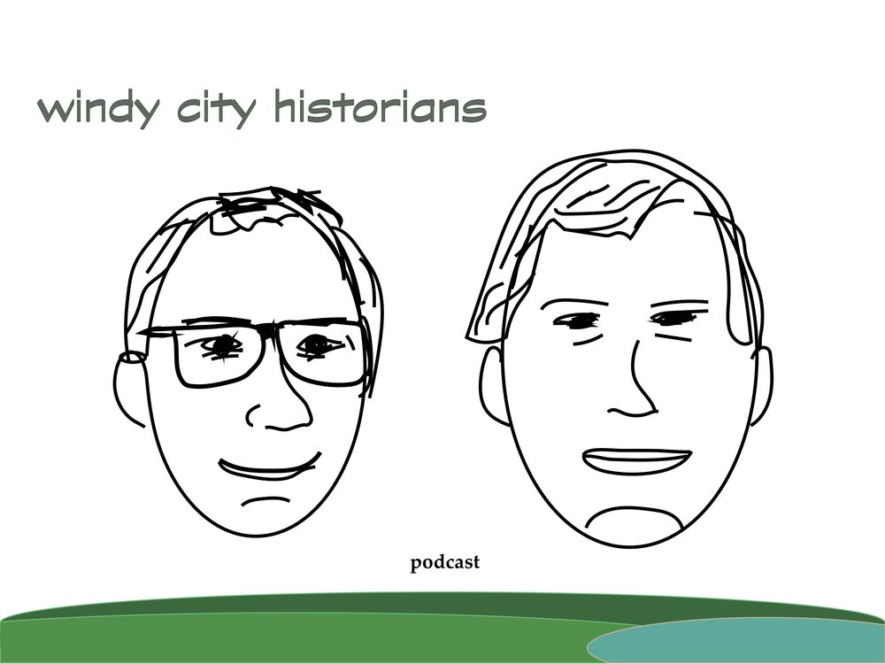 windycity podcast6ai.jpg