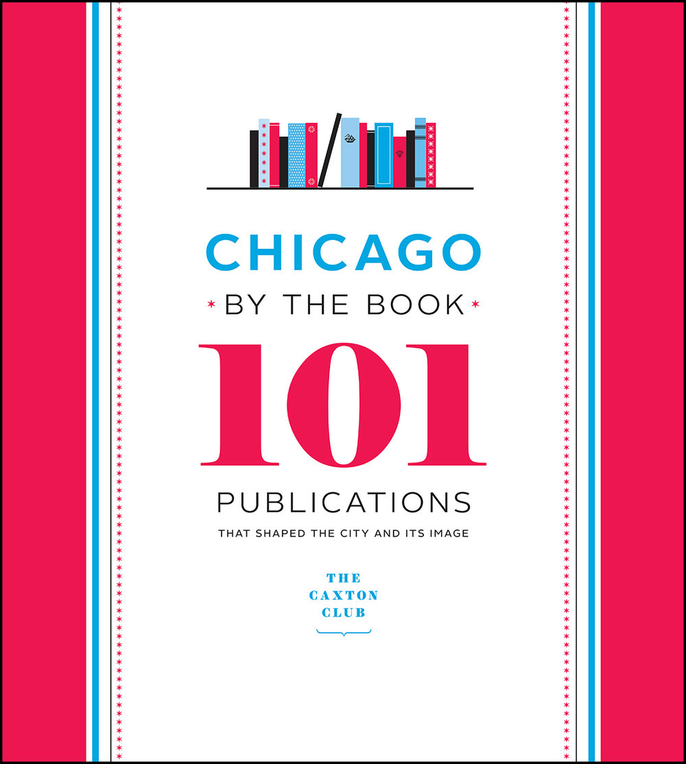 chicago by the book.jpg