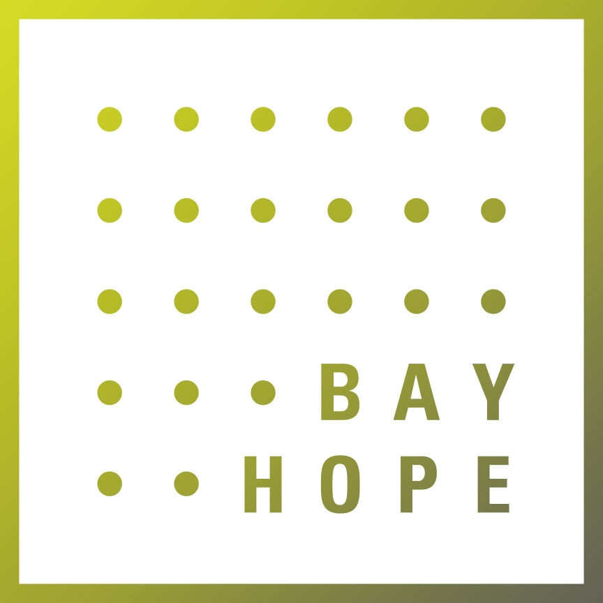 Bay Hope Church