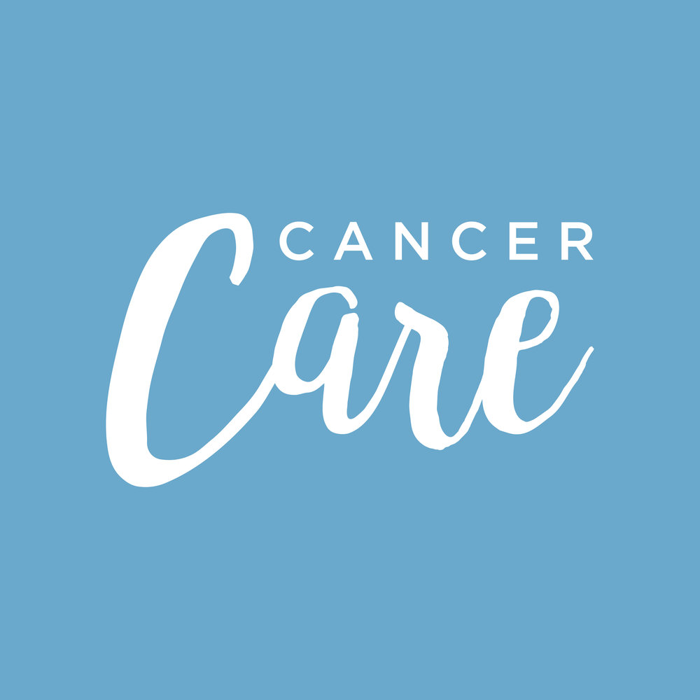 Cancer Care -