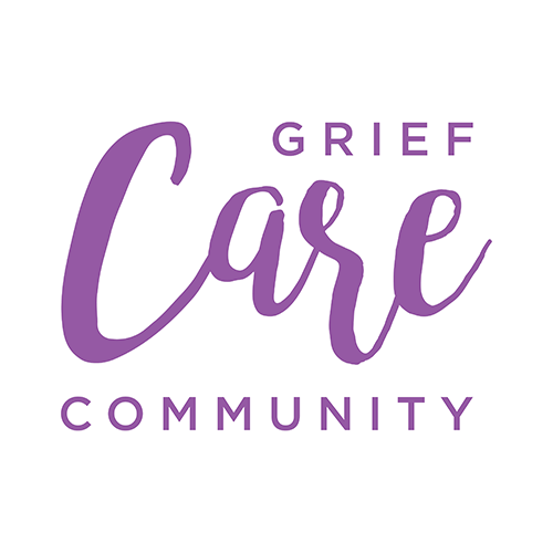 Grief Care -