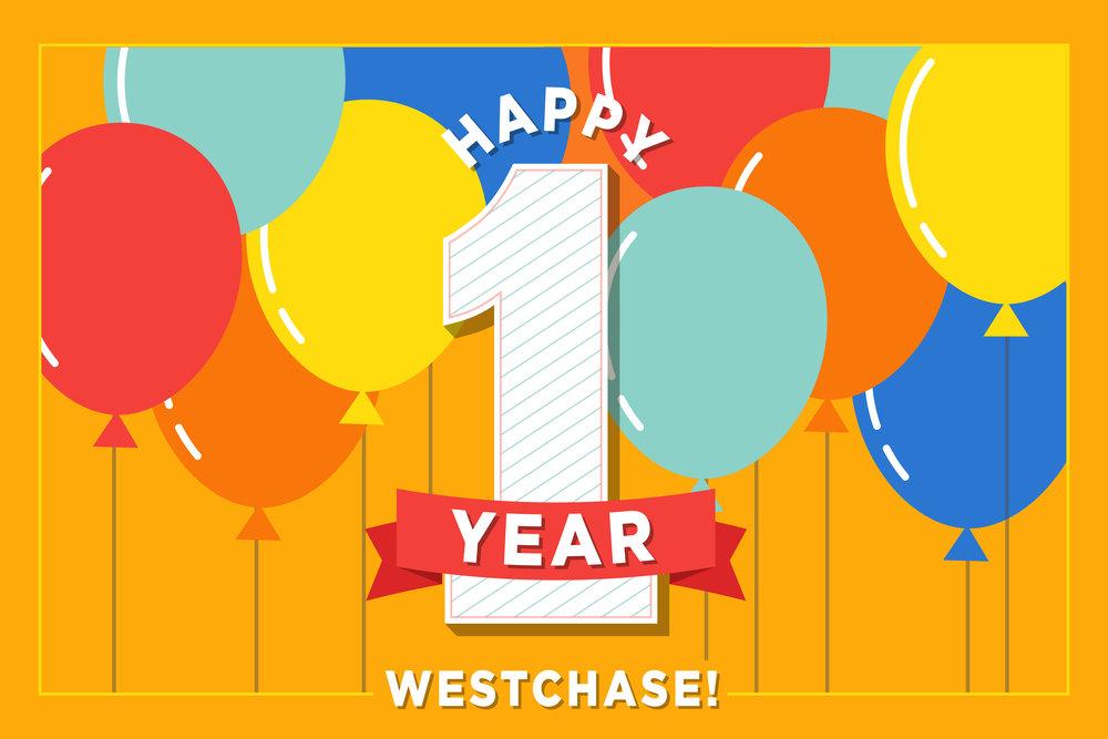 BH-Westchase-1-Year-01.jpg