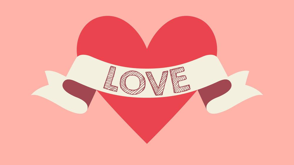 BH-Valentine-Day-2019-01.jpg