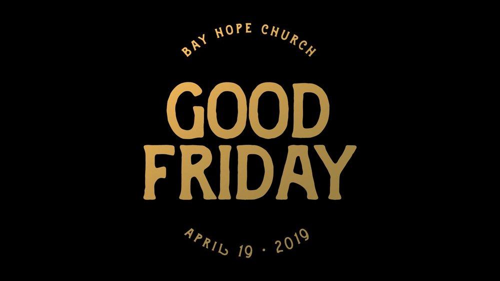 Good-Friday-2019-01.jpg