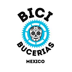 Bici_BucMEX_logo_Blue.jpg