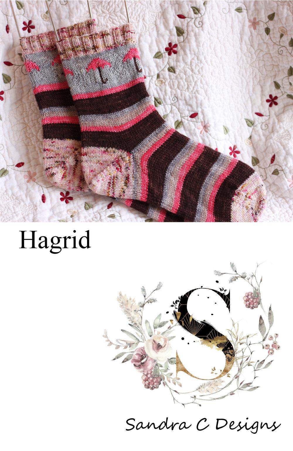 hagridcover1.jpg
