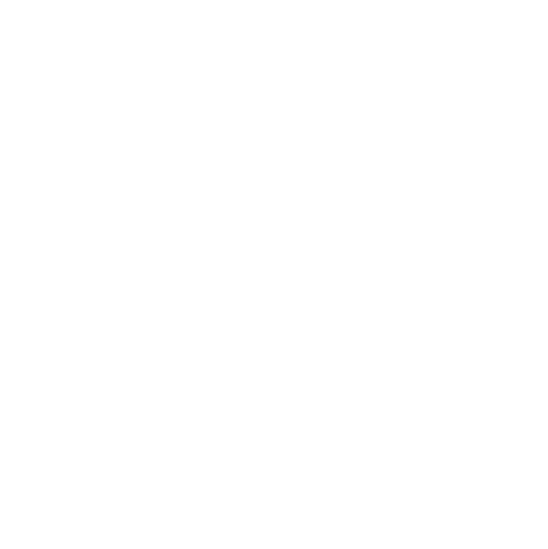 Shadwell's Restaurant