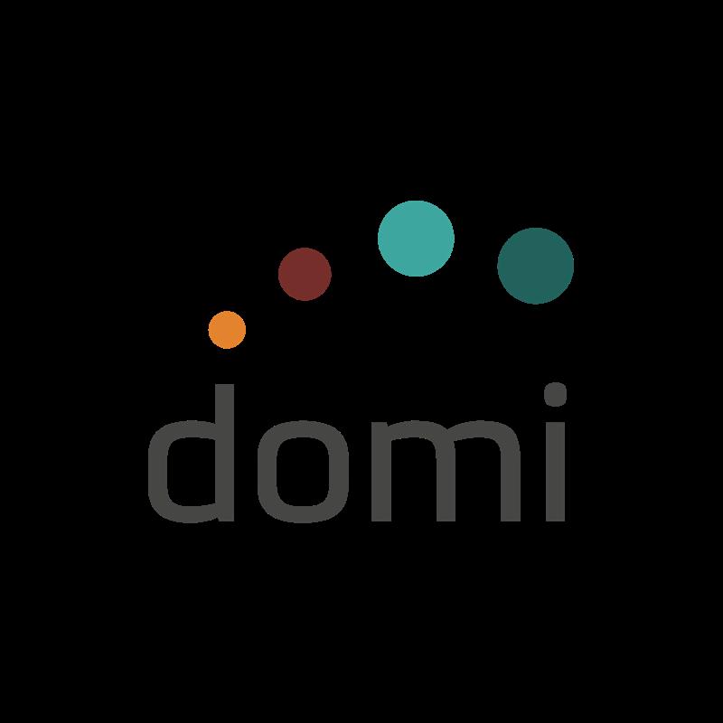 Domi Logo.png