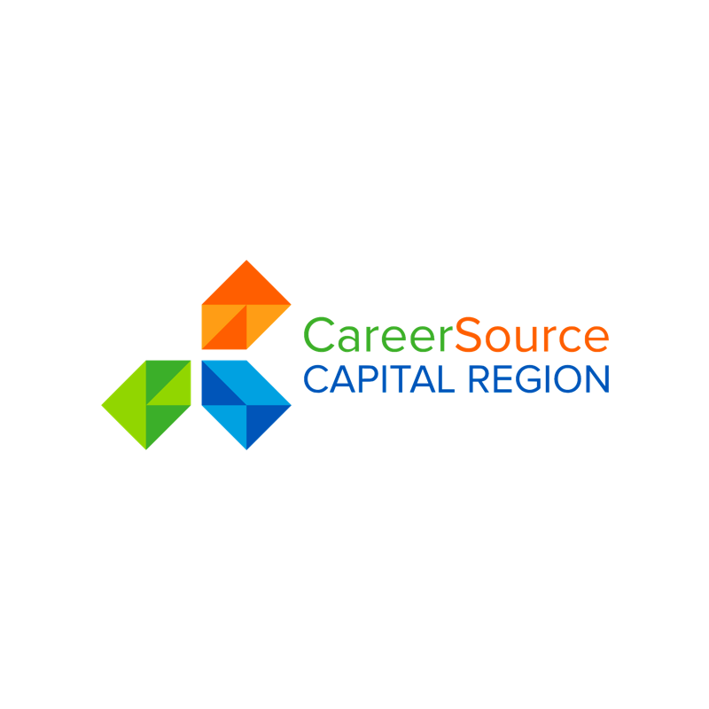 CareerSource Capital Region.png