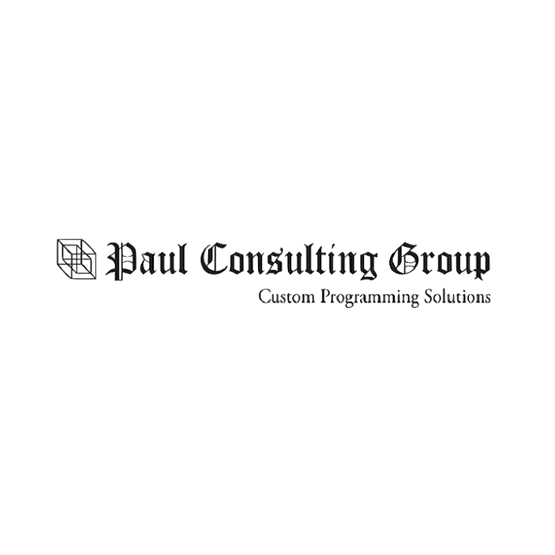 Paul Consulting Group.png